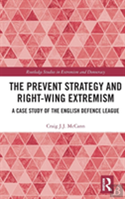 Bertrand.pt - Prevent Strategy And Right Wing Ext