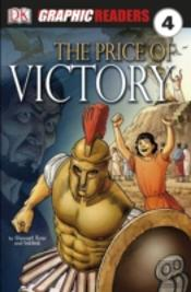 Price Of Victory