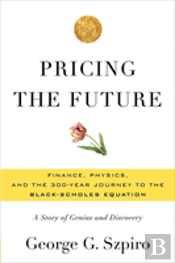 Pricing The Future