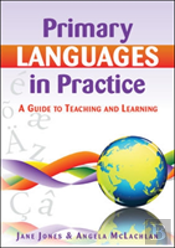 Primary Languages In Practice