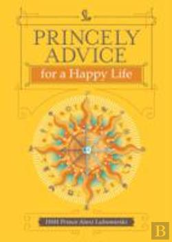 Bertrand.pt - Princely Advice For A Happy Life