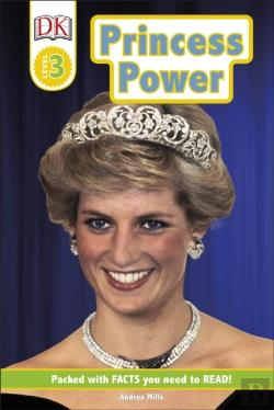Bertrand.pt - Princess Power