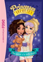 Princesses Secretes 03
