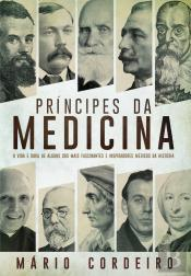 Príncipes da Medicina