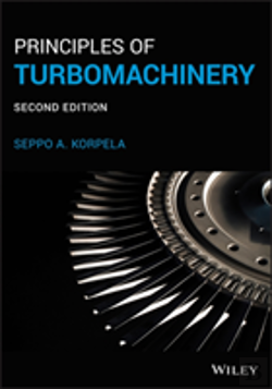 Bertrand.pt - Principles Of Turbomachinery
