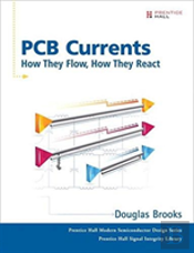 Printed Circuit Board Currents, 1/E (Paperback)