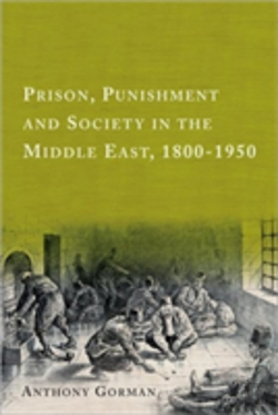 Bertrand.pt - Prison Punishment And Society In T