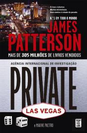 Private: Las Vegas