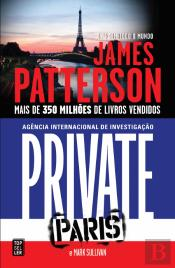 Private: Paris