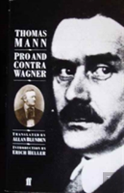 Pro And Contra Wagner