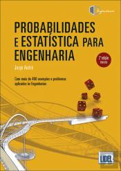 Probabilidades e Estatística para Engenharia