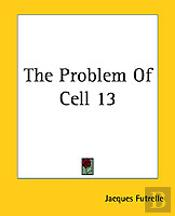 PROBLEM OF CELL 13