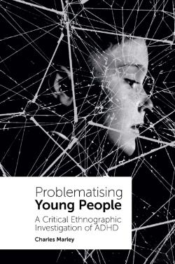 Bertrand.pt - Problematising Young People
