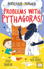 Problems With Pythagoras!