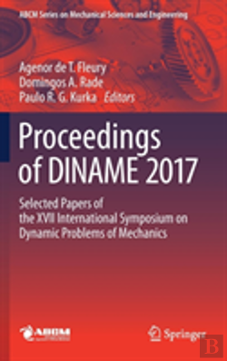 Bertrand.pt - Proceedings Of Diname 2017