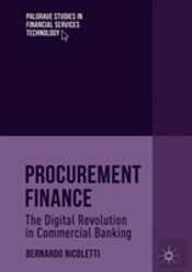 Procurement Finance