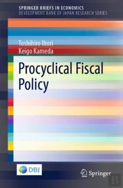 Bertrand.pt - Procyclical Fiscal Policy