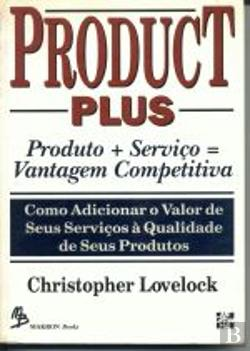 Bertrand.pt - Product Plus