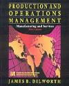 Bertrand.pt - Production and Operations Management