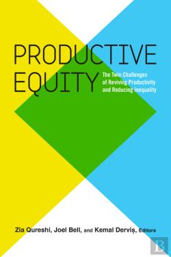 Bertrand.pt - Productive Equity