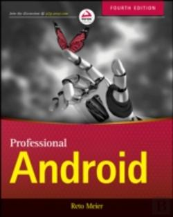 Bertrand.pt - Professional Android