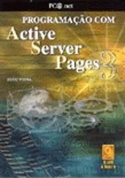 Bertrand.pt - Programação com Active Server Pages 3