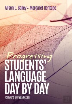 Bertrand.pt - Progressing Students' Language Day By Day