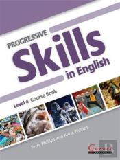 Progressive Skills In English 4