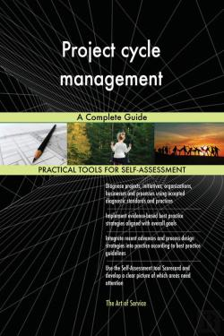 Bertrand.pt - Project Cycle Management A Complete Guide
