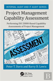 Project Management Capability Asses