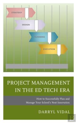 Bertrand.pt - Project Management In The Ed Tech Era