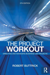 Project Workout Buttrick