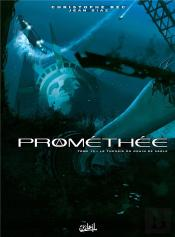 Promethee 18 - La Theorie Du Grain De Sable