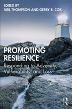 Bertrand.pt - Promoting Resilience