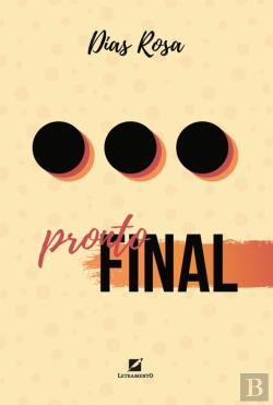 Bertrand.pt - Pronto Final