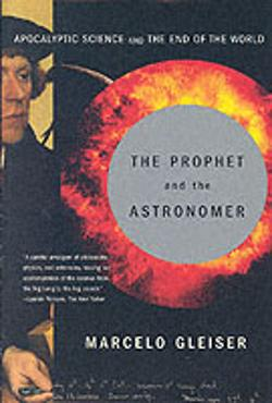 Bertrand.pt - Prophet And The Astronomer