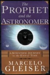 Prophet And The Astronomer