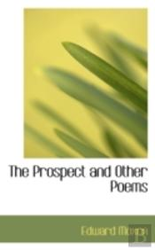 Prospect And Other Poems