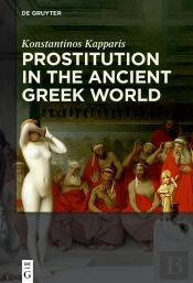 Prostitution In The Ancient Greek World