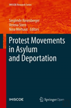 Bertrand.pt - Protest Movements In Asylum And Deportation