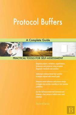 Bertrand.pt - Protocol Buffers A Complete Guide