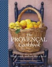 Provencal Cookbook