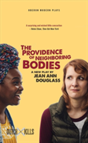 Providence Of Neighboring Bodies