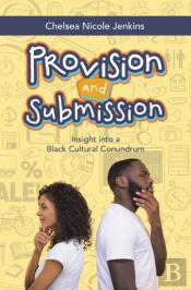 Provision And Submission