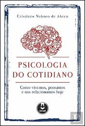 Psicologia do Cotidiano