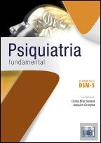 Psiquiatria Fundamental