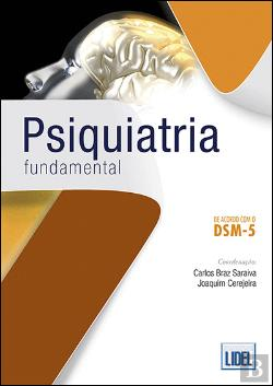 Bertrand.pt - Psiquiatria Fundamental