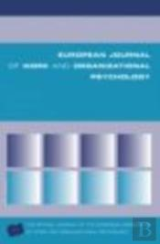 Psychological And Organizational Climate Research: Contrasting Perspectives And Research Traditions