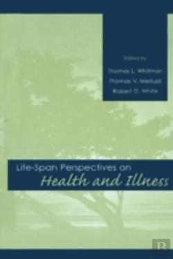 Bertrand.pt - Psychological Aspects Of Health And Illness
