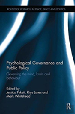Bertrand.pt - Psychological Governance And Public Policy